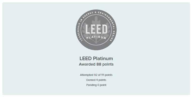 leed platinum google tel. Open Leed Platinum (google Floors 25,26,31 Tel Aviv) Google